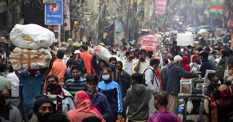 COVID INDIA | bignewslive