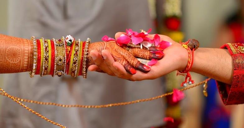 second marriage | Bignewslive