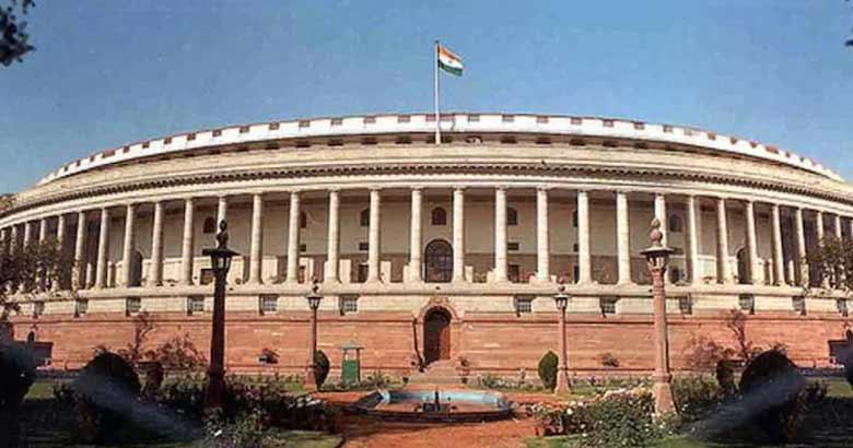 rajya sabha election   bignewslive