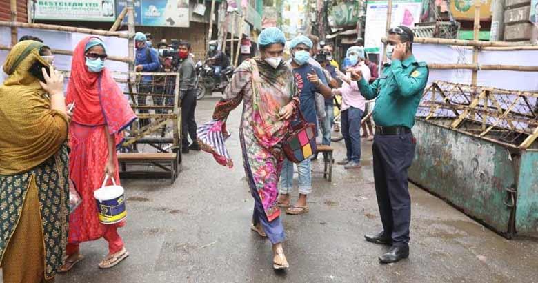 bangladesh | bignewslive