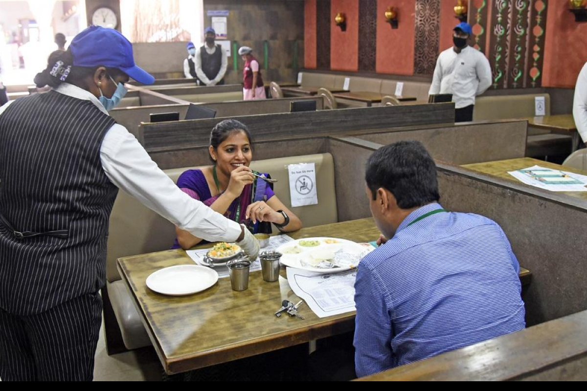 restaurants1