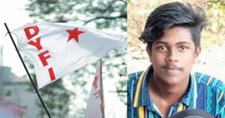Abhimanyu Murder | Bignewslive