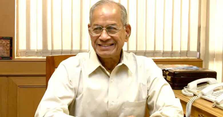 e-sreedharan1