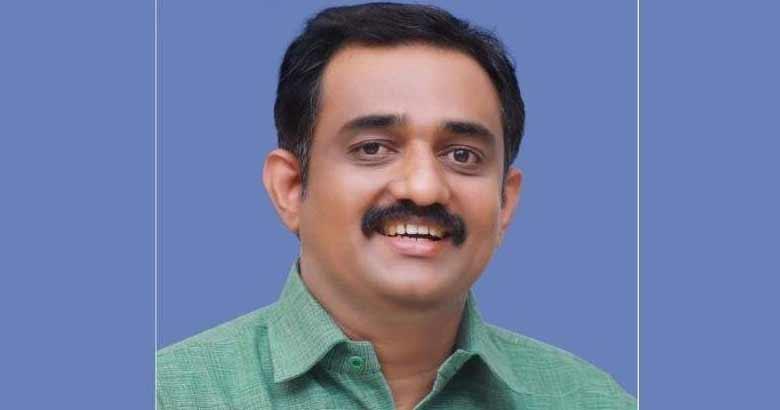 pathanapuram-nda-candidate   bignewslive