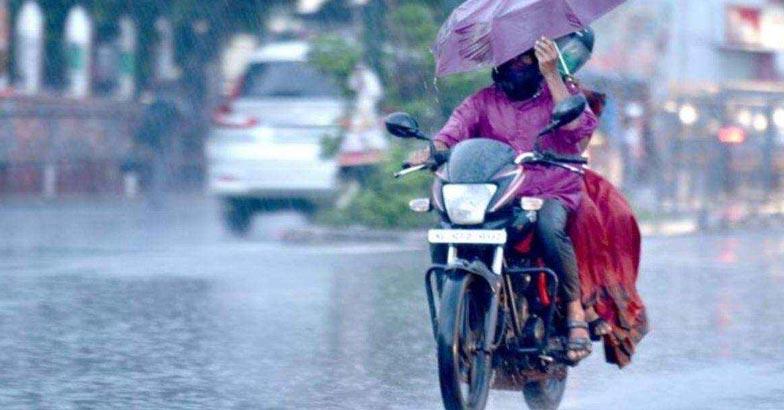 Heavy Rain | Bignewslive