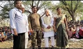 Rakeshwar-Singh-Manhas23