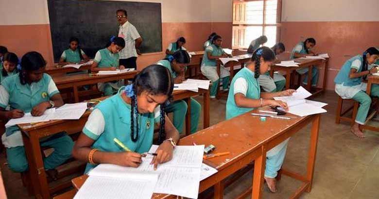 tamilnadu exam| bignewslive
