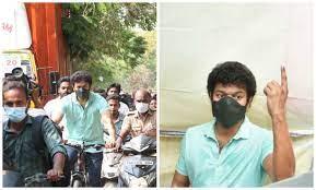 actor vijay1