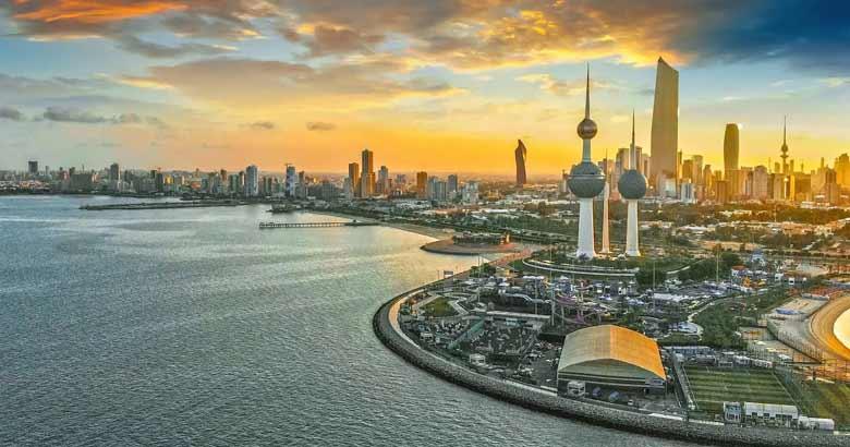 kuwait | bignewslive