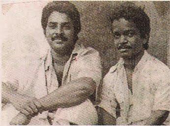 Mela raghu 2