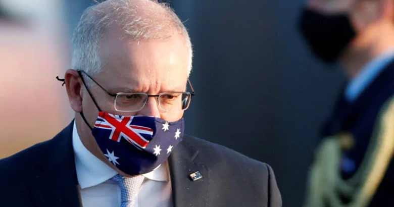 australia | bignewslive