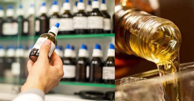 Homeopathy Medicine | Bignewslive