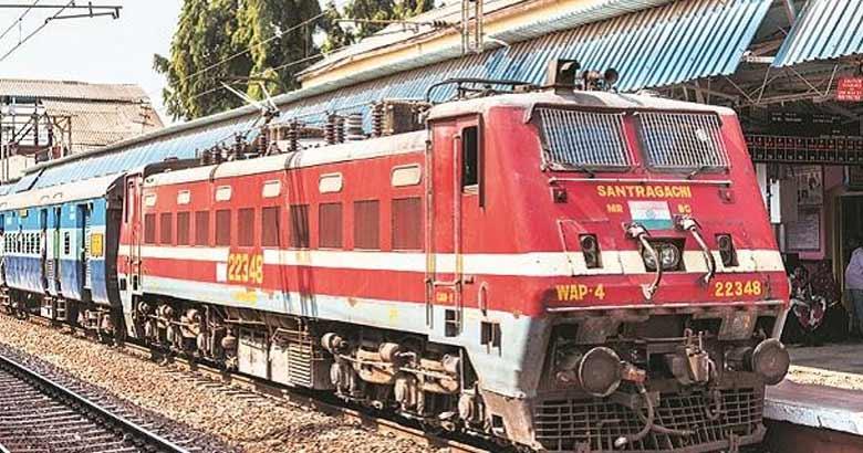 train | bignewslive