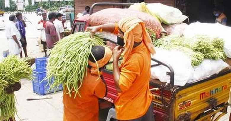 sakthan-market
