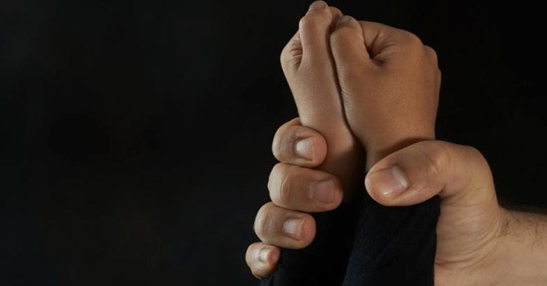 sexual harassment | Bignewslive