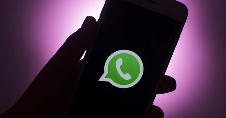 Whatsapp   Bignewslive
