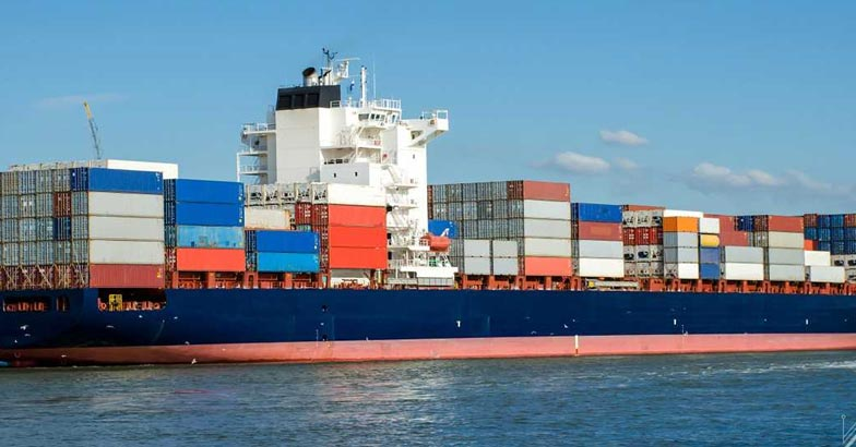 Shipping   Bignewslive