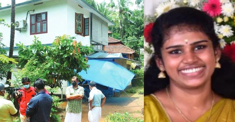 Drishya murder   Bignewslive