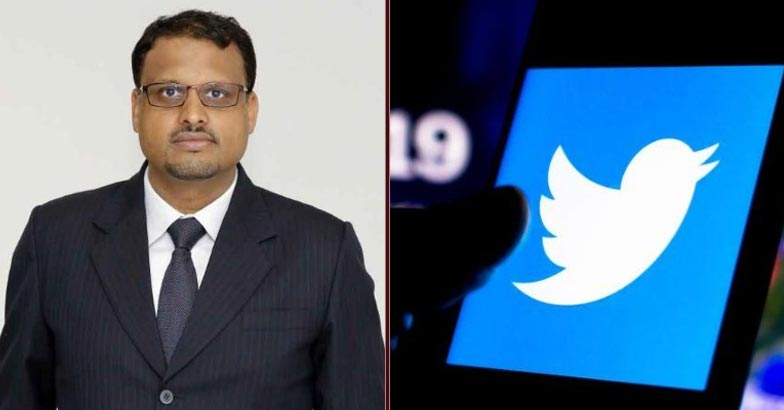 Manish Maheswari | Bignewslive