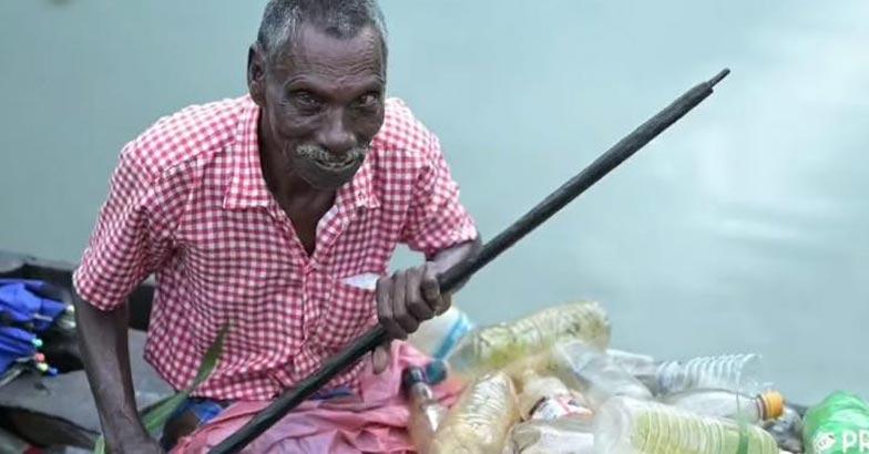 Rajappan   Bignewslive