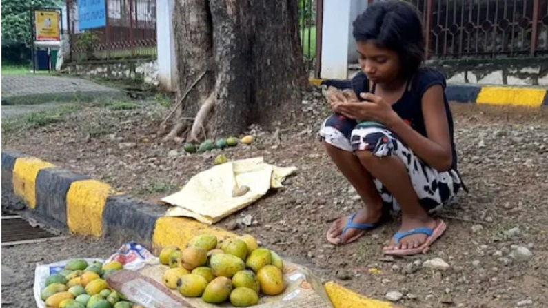 tulsi-kumar2| india news