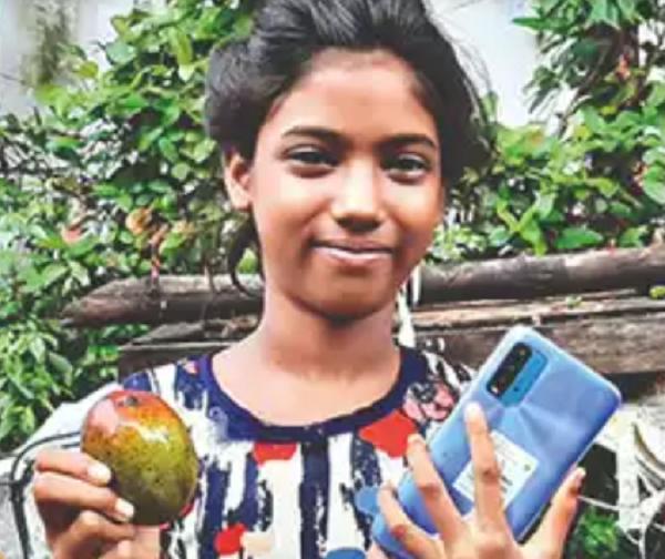 tulsi-kumar1| india news