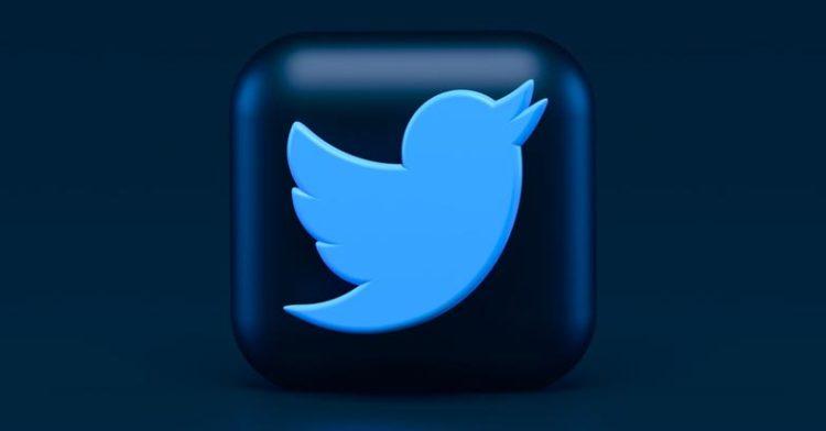 Twitter   Bignewslive