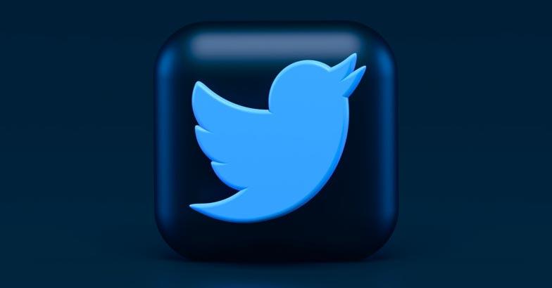 Twitter | Bignewslive
