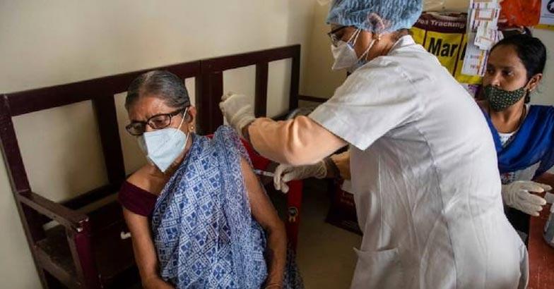 Vaccination | Bignewslivee