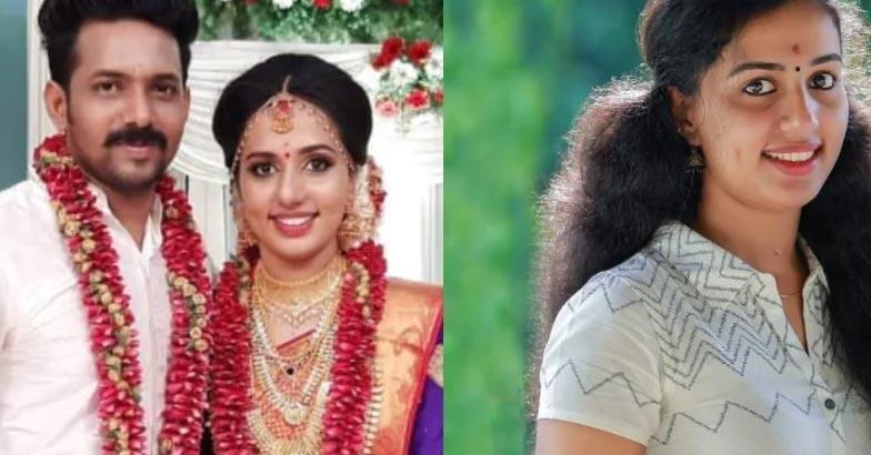Vismaya   Bignewslive