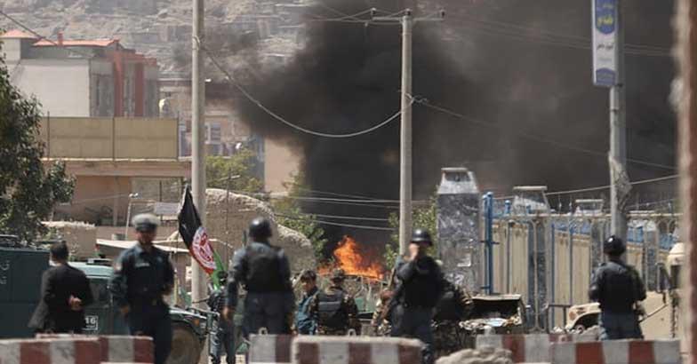 Afghanistan | Bignewslive